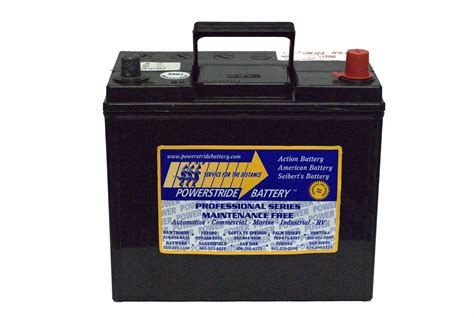 nissan versa battery size