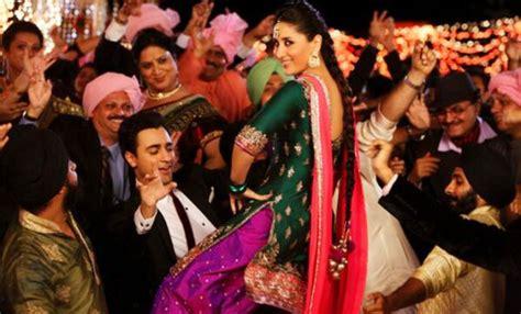 Indian Wedding Songs List by Top 100 Best Indian Wedding Songs In