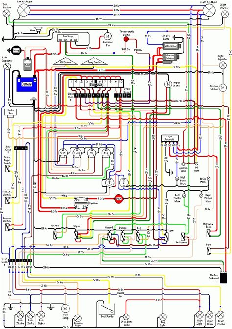 house wiring images 4 wire house diagram home av wiring diagram home wiring