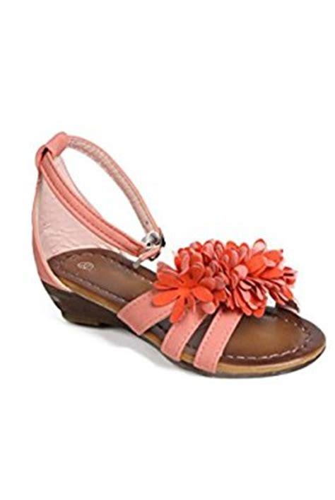coral colored sandals sandal for coral color coral p 25 co uk