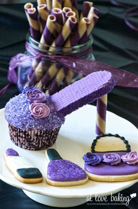 high heel cookies 259 best images about birthday blessings on