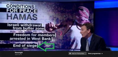 siege dictionary why has the impartial adopted hamas terminology
