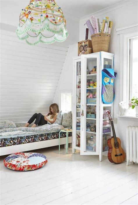 Zimmer Mit Dachschräge 3468 by Kinderzimmer Dachgeschoss Design