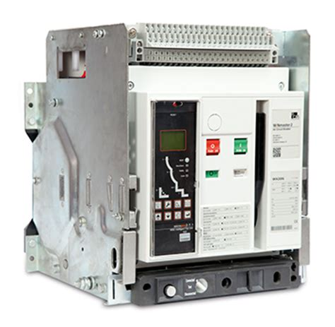 28 l t acb wiring diagram 188 166 216 143
