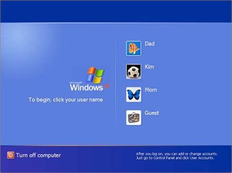 reset windows vista password iso download windows password reset recovery disk win 8 7