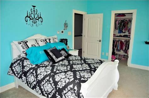 tiffany and co bedroom tiffany bedroom i can see it now tiffany co