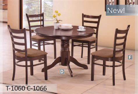 Dining Room Outlet Reviews Rooms To Go Dining Tables Dining Rooms Outlet Reviews