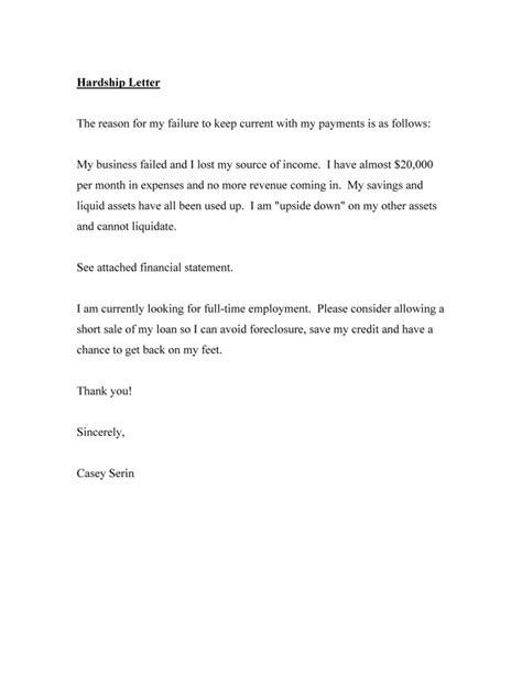 Exemple De Lettre Nuisance Voisinage Mod 232 Le De Lettre Pour Le Maire Nuisance Sonore