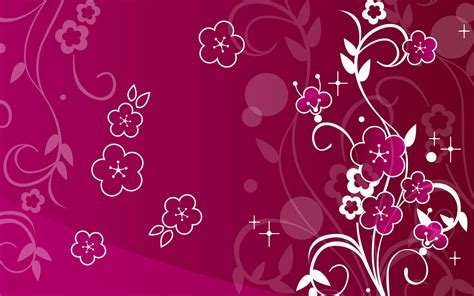 girly design background 21 girly wallpapers pink backgrounds images pictures
