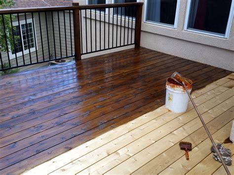 color  paint deck tcworksorg