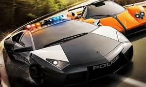 Lamborghini Vs Bugatti Price Lamborghini Reventon Wallpapers Part 4 Best Cars Hd