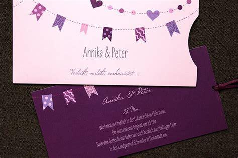 Einladung Hochzeitsfeier Nach Trauung by Hochzeitseinladungen Text Beispiele Tipps Ideen