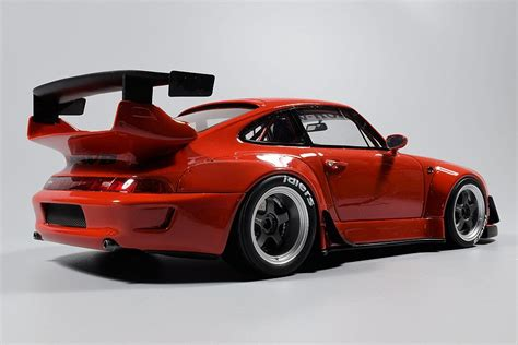 porsche rwb supreme porsche rwb 993 www imgkid com the image kid has it