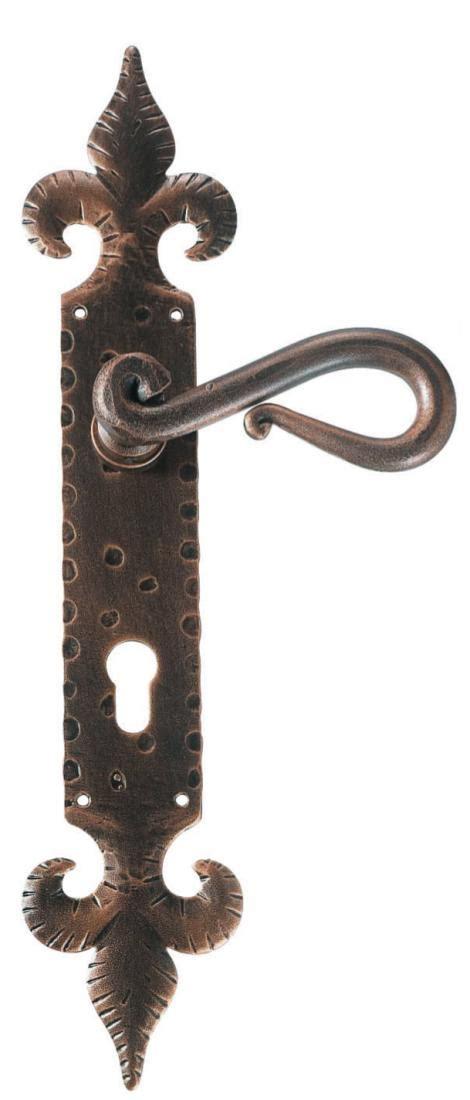porte stile antico maniglia effetto antico per porte acquista