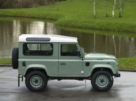 light green range rover les 25 meilleures id 233 es de la cat 233 gorie land rover