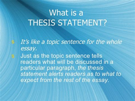 thesis statement for romeo and juliet romeo juliet expository essay