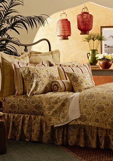 ralph lauren comforter sets at bloomingdales ralph marrakesh bedding collection autos post