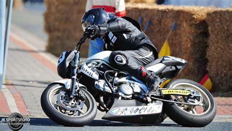 Honda Motorrad In M Nster by Leistungen Motorrad Technik Dreier In M 252 Nster