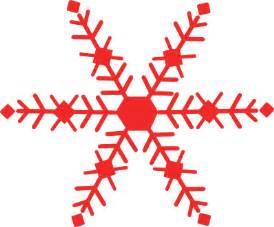 Free christmas vector clip art