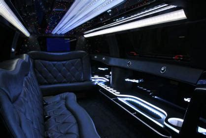Limousine Rental Indianapolis by Limo Service Indianapolis In Save Up To 20 Limos