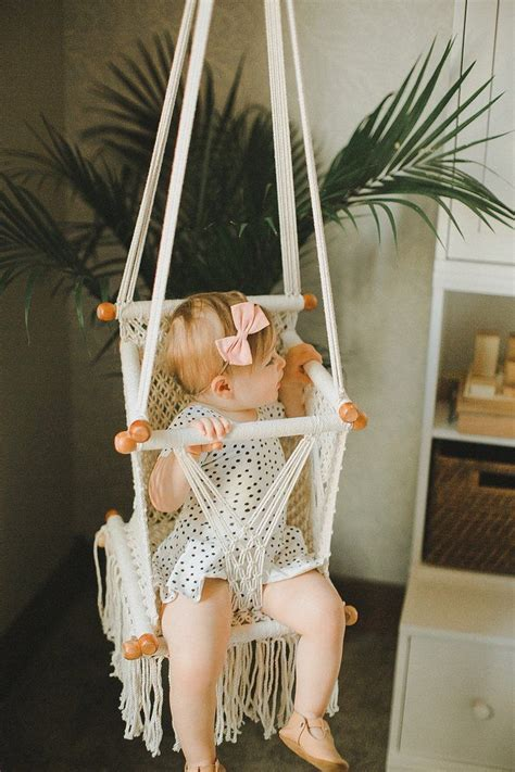play boy swing videos the 25 best baby chair ideas on pinterest baby gadgets