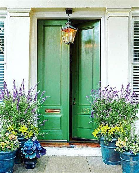 Wicks Front Doors Instagram Post By Kristy Wicks Kristywicks Outdoor Lighting Front Doors And Doors