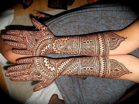 mehndi designs videos 2018 lovely amp beautiful images