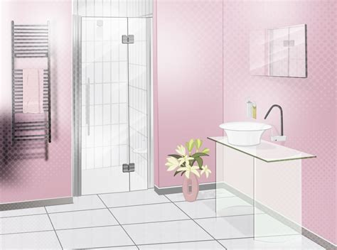 In Bathroom Anime by Bathroom Vector By Usuinyanya On Deviantart