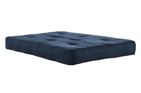 Top 8 Most Comfortable Futon Mattress Reviews Of 2018