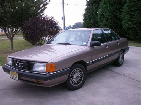 manual repair autos 1989 audi 100 on board diagnostic system service manual how do i learn about cars 1989 audi 80 on board diagnostic system 1989 audi