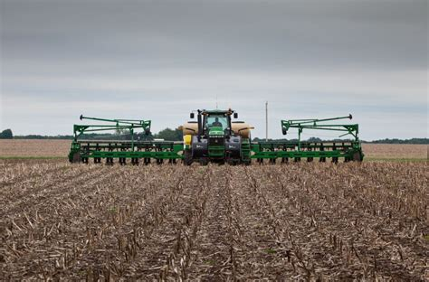 great plains planter yp 2425 yp 2425a planters implement type yield pro