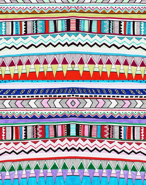 tribal pattern words backgrounds tumblr hipster