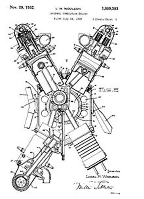 wikipedia layout engine x engine wikipedia