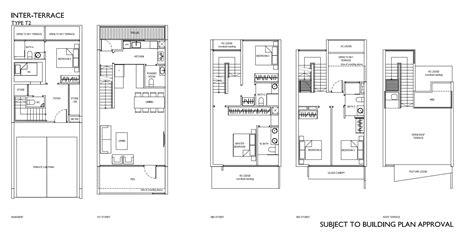 official site 169 belgravia green floor plan site plan