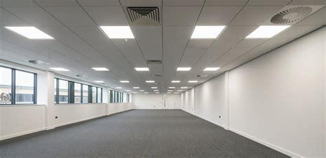 Lu Emergency Led Murah Reseller Welcome smithie led lighting expert distributor