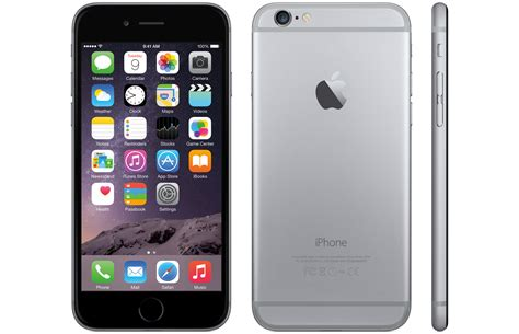 whats the newest iphone the iphone 6 and iphone 6 plus what s new news and updates