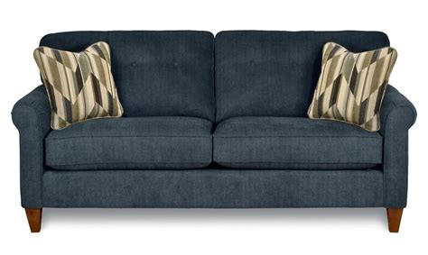 la z boy laurel sofa la z boy laurel sofa la z boy laurel flame sofa mathis