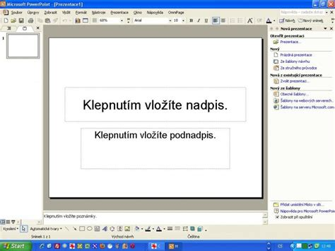 microsoft word file format compatibility microsoft office compatibility pack for word excel and