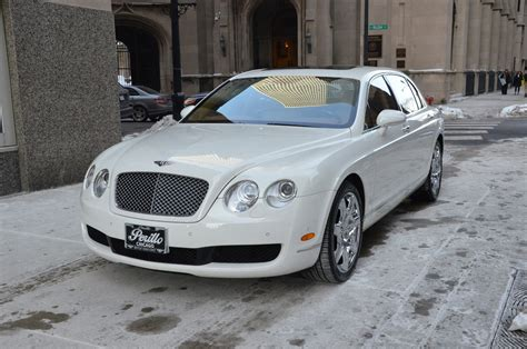 automotive air conditioning repair 2007 bentley continental flying 2007 bentley continental flying spur used bentley used rolls royce used lamborghini used