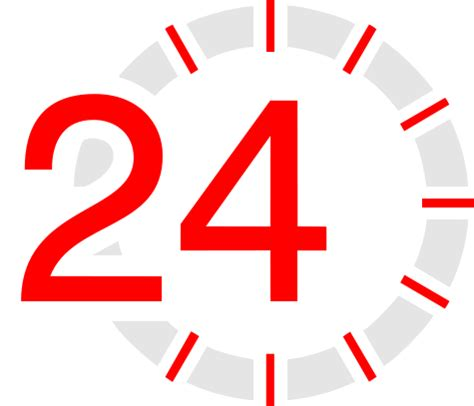 heidymodel videos 1 9 bonus video daleidecom b 211 nus 1 problema da semana 3 170 edi 231 227 o