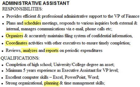 Bilingual Assistant Cover Letter Bilingual Administrative Assistant Cover Letter Sle