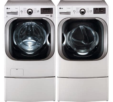 Lg Washer And Dryer Pedestal lg washer dryer