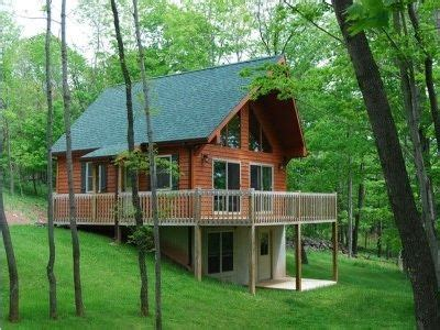 Secluded Cabin Rentals In Virginia by Stunning Secluded Cabin Closest Rental To Spruce Knob