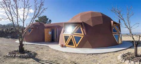 het huis van de toekomst het huis van de toekomst staat in murcia hallo online
