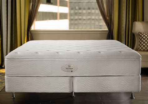 how much are beds how much do mattresses cost mattress toppers how much