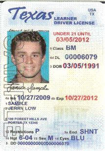 boating license age restrictions texas txdps teen drivers