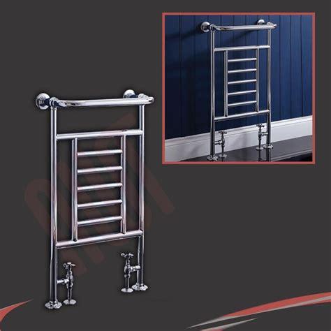 cheap bathroom radiators towel rails traditional bathroom towel rails radiators chrome white