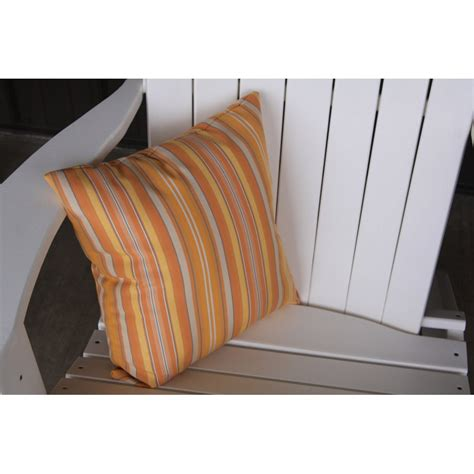 bed chair pillow bed chair pillow bing images