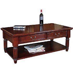 solid mahogany coffee table solid mahogany coffee table wonderful home design