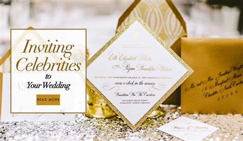 how to address a wedding invitation the president wedding invitations what you will receive from your